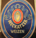 Meckatzer Weizen
