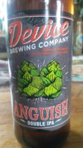 Device Anguish Double IPA