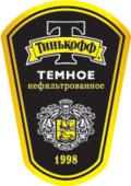 Tinkoff Temnoe (Porter)
