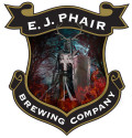 E. J. Phair Teutonic Night