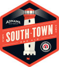 Adnams / Camden South Town