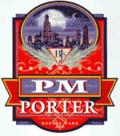 BJ's PM Porter