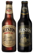 Aleston Brown Ale