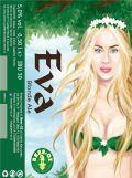Beer-Oz Eva