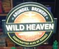 Arundel Wild Heaven