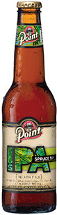 Point IPA Spruce Tip
