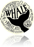 Brutal Brewing The Tail of a Whale 4.8%
