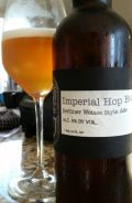 De Garde Imperial Hop Bu