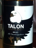 Elgoods Talon Imperial Stout
