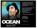 Ocean Lallas Lager