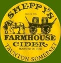 Sheppy's Farmhouse Cider - Sweet (Draught)
