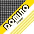 M.I.A. Domino Pilsner