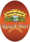 Sierra Nevada Rauch Beer