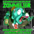 Pipeworks Zommelier