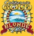 Oggis California Gold Blonde Ale