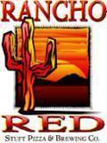 Oggis Rancho Red