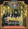 Eel River Certified Organic Extra Pale Ale