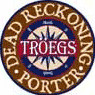 Tröegs Dead Reckoning Porter
