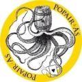 Popaire / AS PopairAS