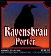 Eel River Ravensbrau Porter