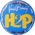 Voodoo H2P