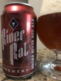 River Rat Broad River Red Ale