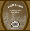 Amager King Of Kentucky