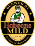 Hobsons Mild