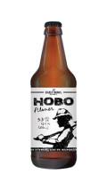 Dust Bowl Hobo Pilsner