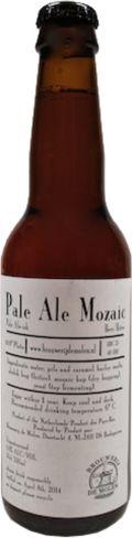 De Molen Mosaic Pale Ale