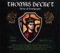 Des Champs Thomas Becket