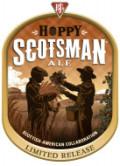 BJ's Hoppy Scotsman