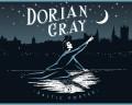Noisy Minor Dorian Gray