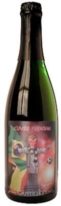 Cantillon Cuvée Florian