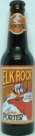 Elk Rock Six Point Porter