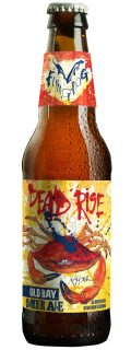 Flying Dog Dead Rise