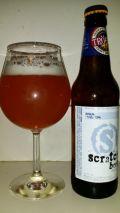 Tröegs Scratch 142