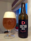 Doctor Brew Kinky Ale