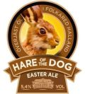 Folkared Hare of the Dog