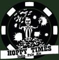 Bad Beat Hoppy Times IPA