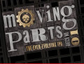 Victory Moving Parts IPA - Batch 01