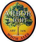 Whim Arbor Light
