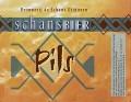 Schans Pils