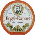 Engel Export