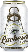 Oasis Texas Luchesa Lager