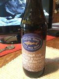 Dogfish Head World Wide Stout - Bourbon