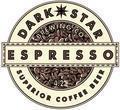 Dark Star Espresso Stout (Cask)