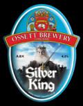 Ossett Silver King