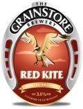 Grainstore Red Kite
