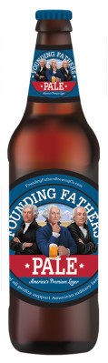 Founding Fathers Pale